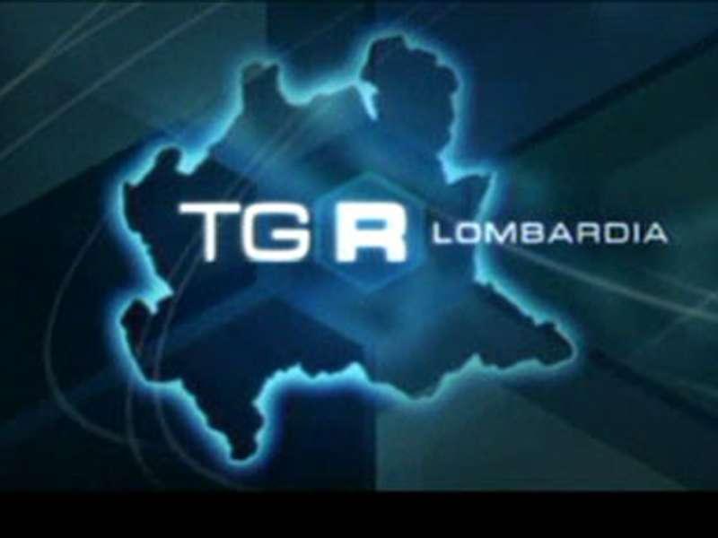 Servizio del Tg3 Lombardia sull'espansione del PADEL!