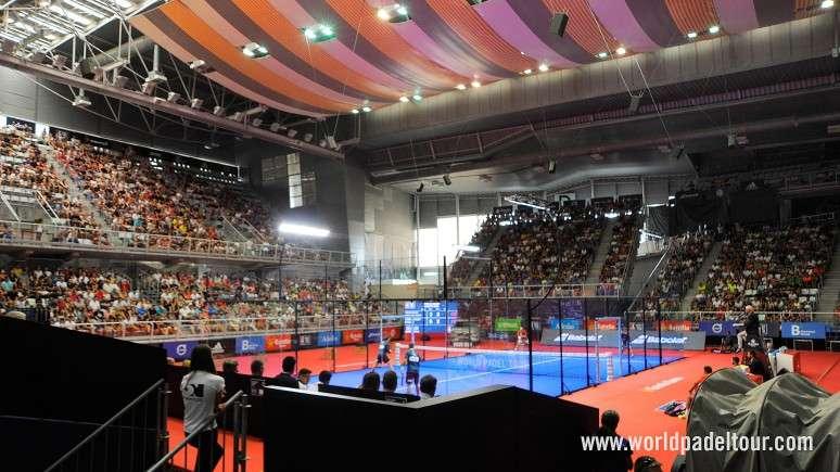 Vigo ed Alicante – seconda e terza tappa del WPT
