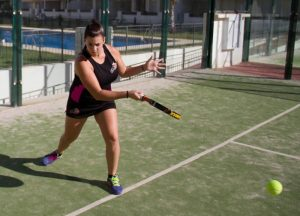Come giocare (bene) un tie-break - PADEL MAGAZINE