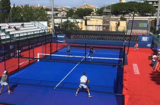 Sardegna Open WPT