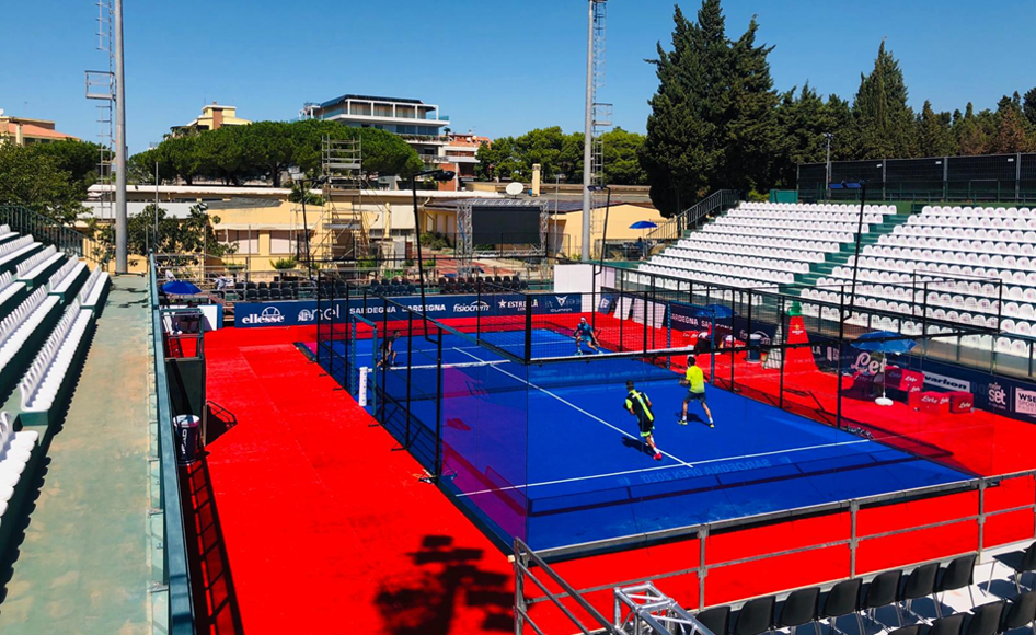 Welcome to Sardegna Open World Padel Tour !