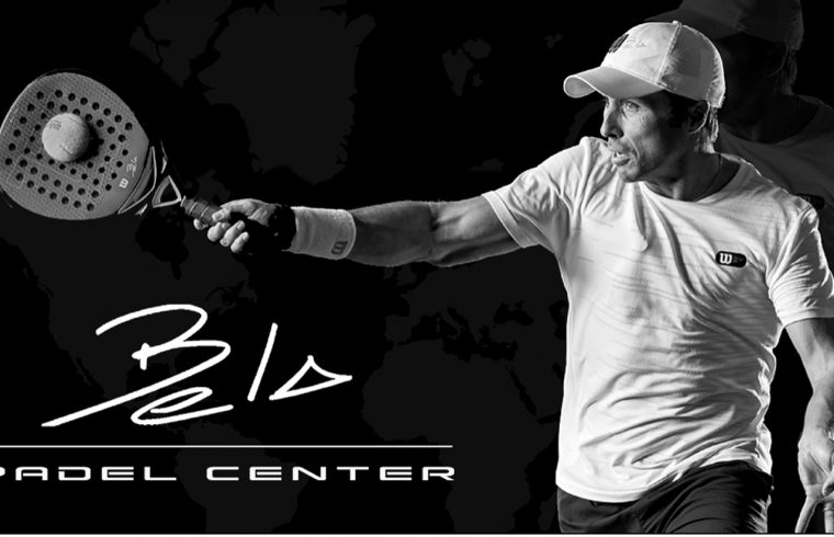 Bela Padel Center