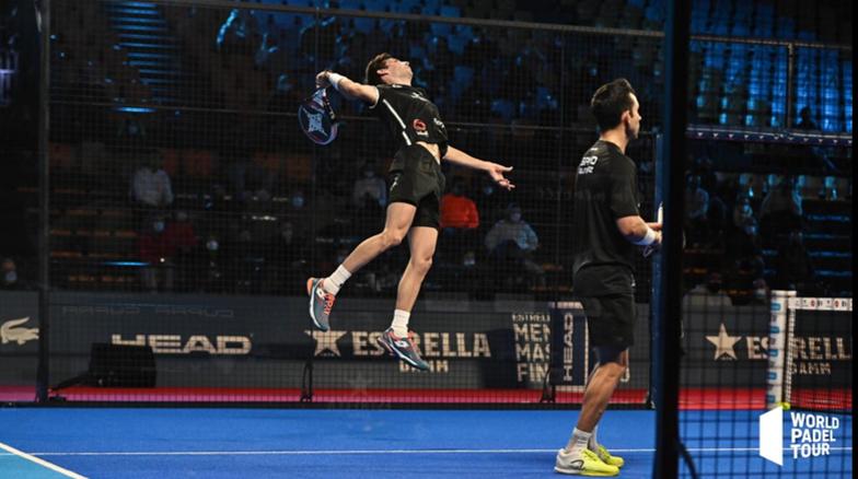 Master Final Minorca WPT: L'ora delle semifinali !