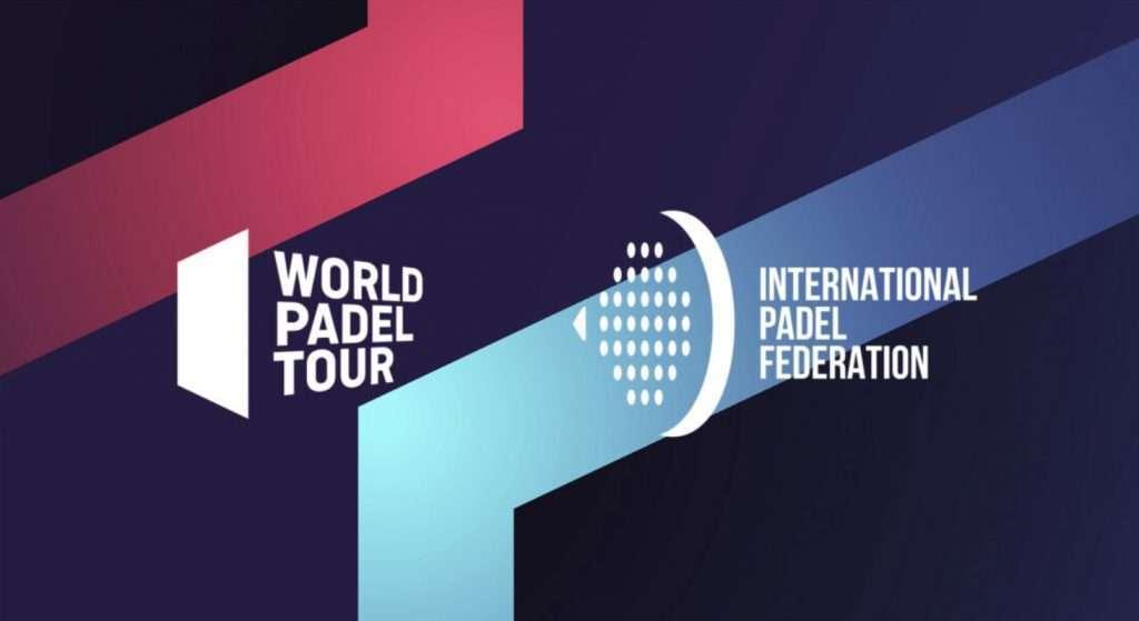 Accordo storico tra FIP e World Padel Tour