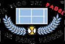 Mr Padel Paddle