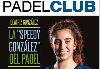 Padel Club gonzalez