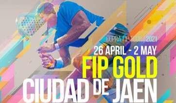fip gold jaen