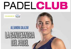 padel club