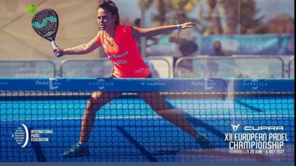 Europei Open a coppie: Risultati sedicesimi di finale femminile