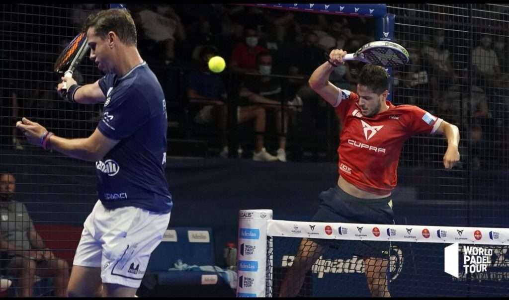 Valencia Open WPT: Dalle 9:30 le semifinali